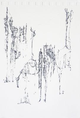 o.T.22,2x15,2 cm