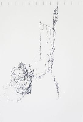 o.T/22,2x15,2 cm