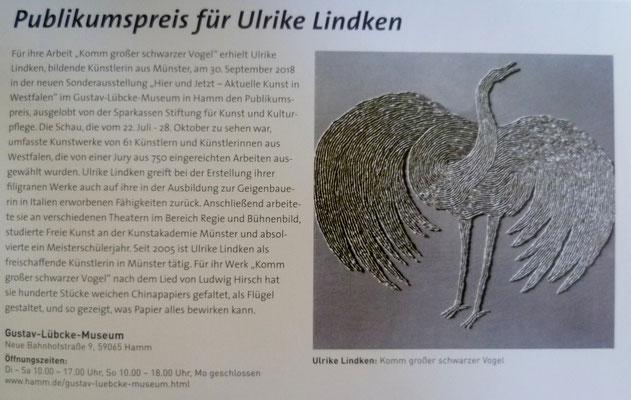 kontur 20/Kunst und Design in der Region/Winter 2018/2019