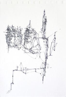 o.T./22,2x15,2 cm