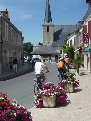 Loire_velo_la levraudiere