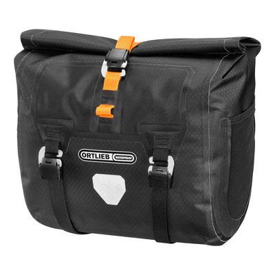 Handlebar-Pack QR (Quick Release) von Ortlieb