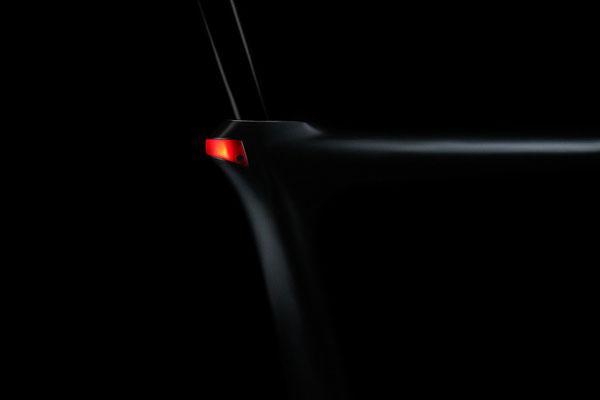 Vollständig integriertes LED-Lichtsystem ©Urwahn