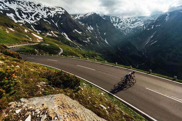 Foto ©KELLYS BICYCLES