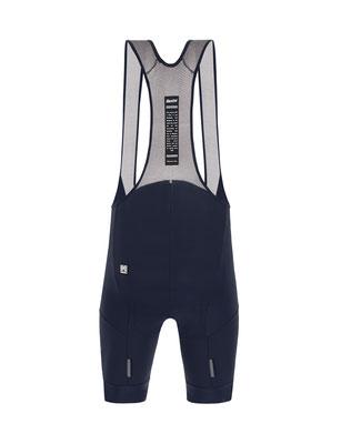 SANTINI Karma Delta Bib Shorts (Herren)