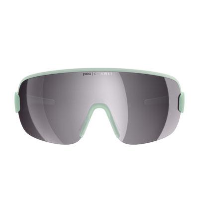 AIM Clarity Sonnenbrille / Apophylite Green ©Poc
