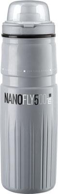 ELITE Nanofly Plus