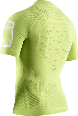 X-Bionic Effektor 4.0 Trailrunning Shirt Men  EUR 190.00