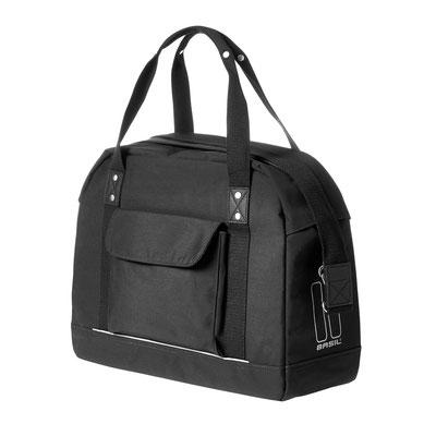 17613 Basil Portland women businessbag black