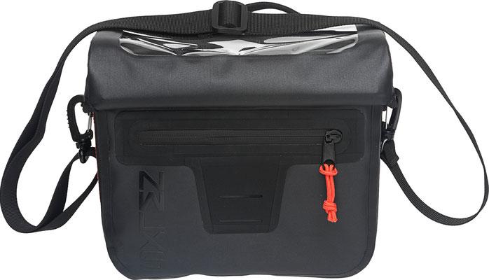 Varo Handlebar Bag