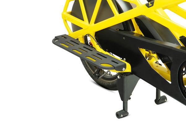 GSD-S10-SideKick-WideDeck-front