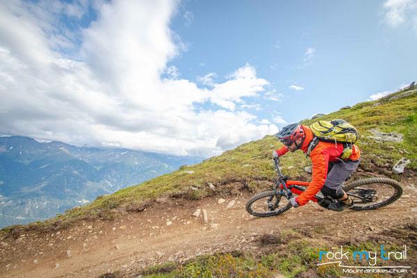 ©Rock my Trail