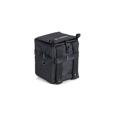 Storage Box Line:  Größe XS