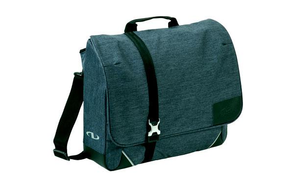 Dunbar Commuter Tasche