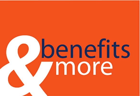 ©Benefits & more