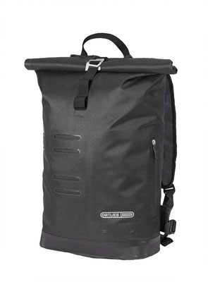 COMMUTER-DAYPACK ©ORTLIEB