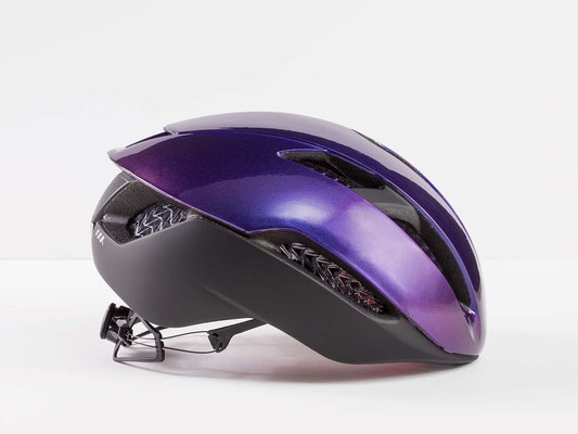 BONTRAGER XXX WAVECEL LTD-Purple Phaze ©Trek