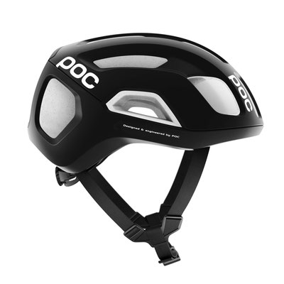 Ventral Spin Air NFC Helm ©Poc