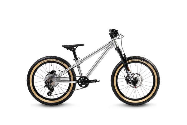 Early Rider Hellion 20