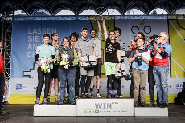 E-Bike Festival Dortmund ©Andi Frank