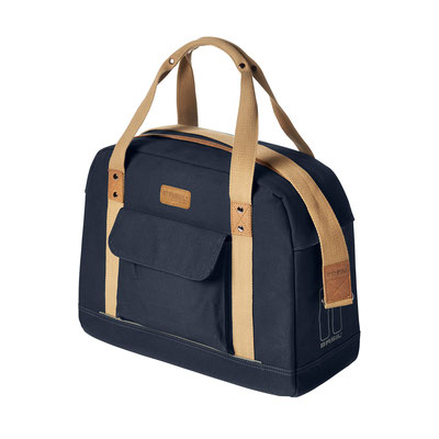 17616 Basil Portland women businessbag dark blue
