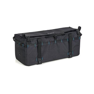 Storage Box Line:  Größe M