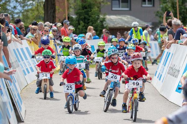 EKZ Cup Kids ©lightmoment.ch/Michael Suter