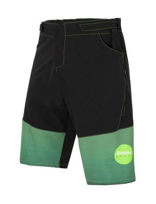 Santini Shorts Selva