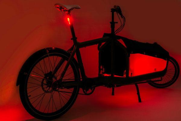 © bullitt-bike.de