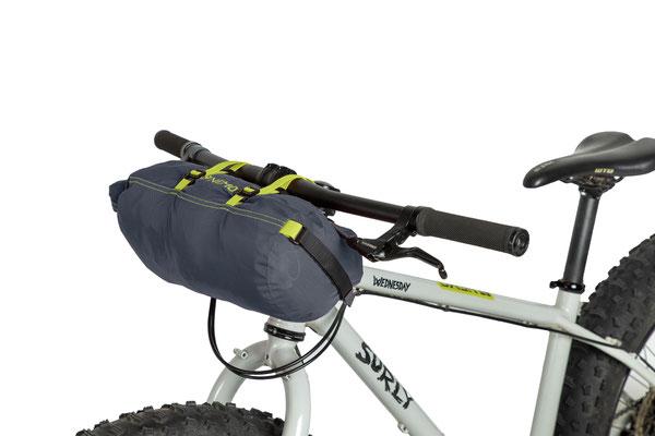 NEMO Dragonfly Bikepack