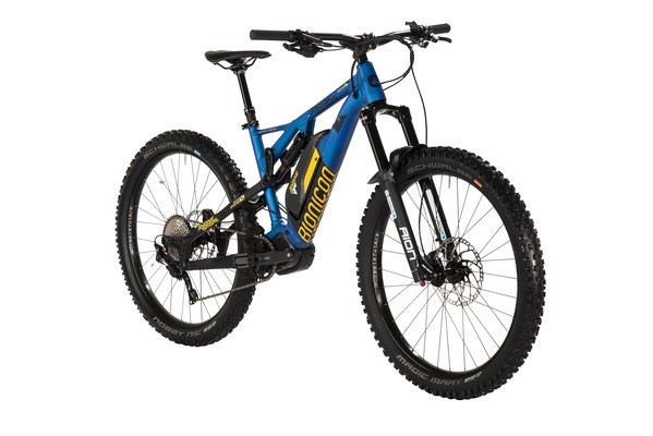 BIONICON_ENGINE_E-MTB