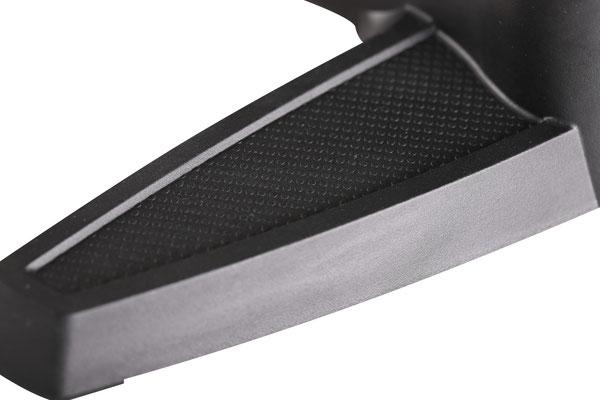 Standpumpe Profil Max FP65