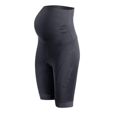 Veloine Pregnancy Shorts
