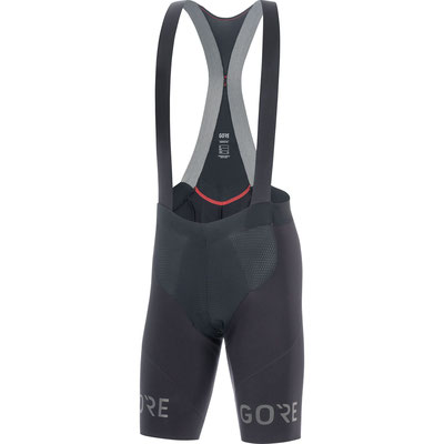 GORE® C7 Long Distance Bib Shorts+