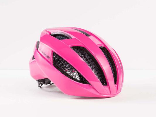BONTRAGER SPECTER WAVECEL Vice Pink ©Trek