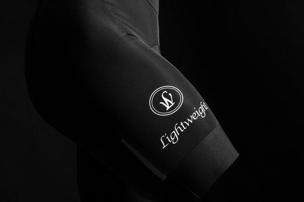 Lightweight Trägerhose TRITTRAUSCH SOMMER ED ©Iona Dutz
