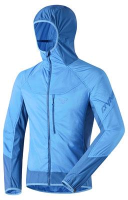 DYNAFIT  Mezzalama 2 Polartec Alpha Jacket