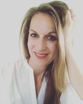 Simone Jacober, Autorin