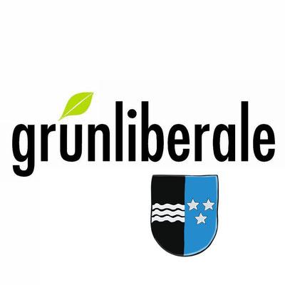 Quelle: grünliberale aargau