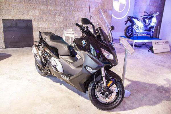 BMW - BMW Motorrad - WIZ'Us
