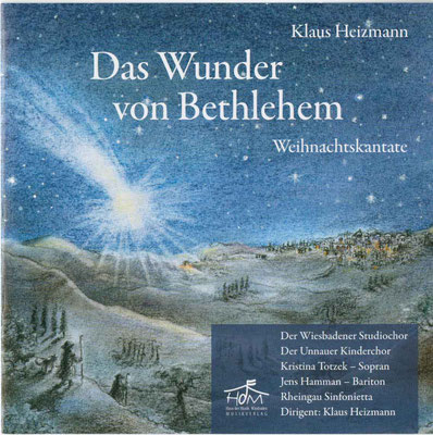 CD Coverillustration