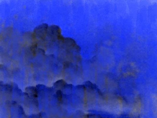 Sylvie Lander_fenêtres sur vue_2015_01_07-peinture digitale