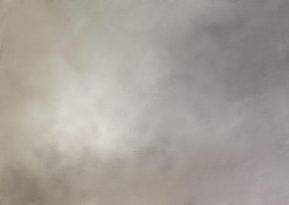 Sylvie Lander_fenêtres sur vue_2015_11_28