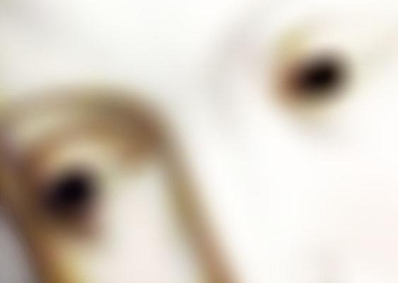 Sylvie Lander_fenêtres sur vue_2015_07_07