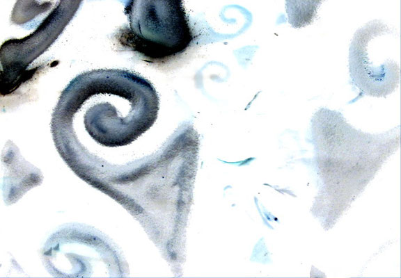 Sylvie Lander_fenêtres sur vue_2015_02_05-peinture digitale