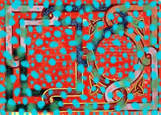 Sylvie Lander_fenêtres sur vue_2015_12_02