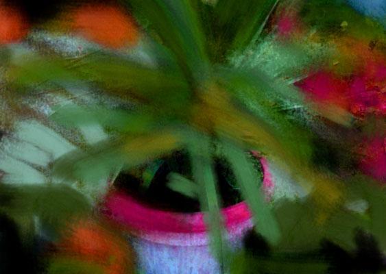 Sylvie Lander_fenêtres sur vue_2015_09_26