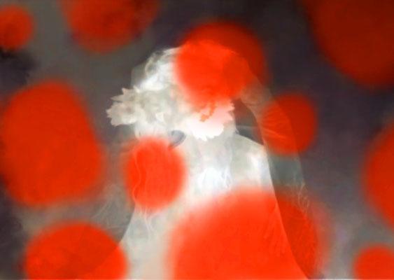 Sylvie Lander_fenêtres sur vue_2015_01_11-peinture digitale