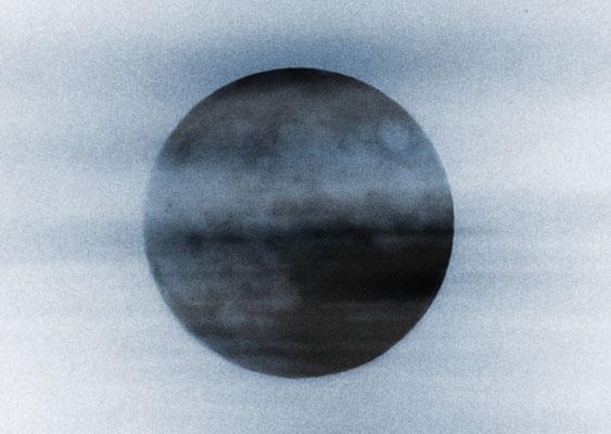Sylvie Lander_fenêtres sur vue_2015_01_04-peinture digitale
