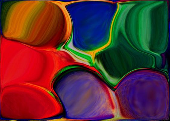Sylvie Lander_fenêtres sur vue_2015_08_31